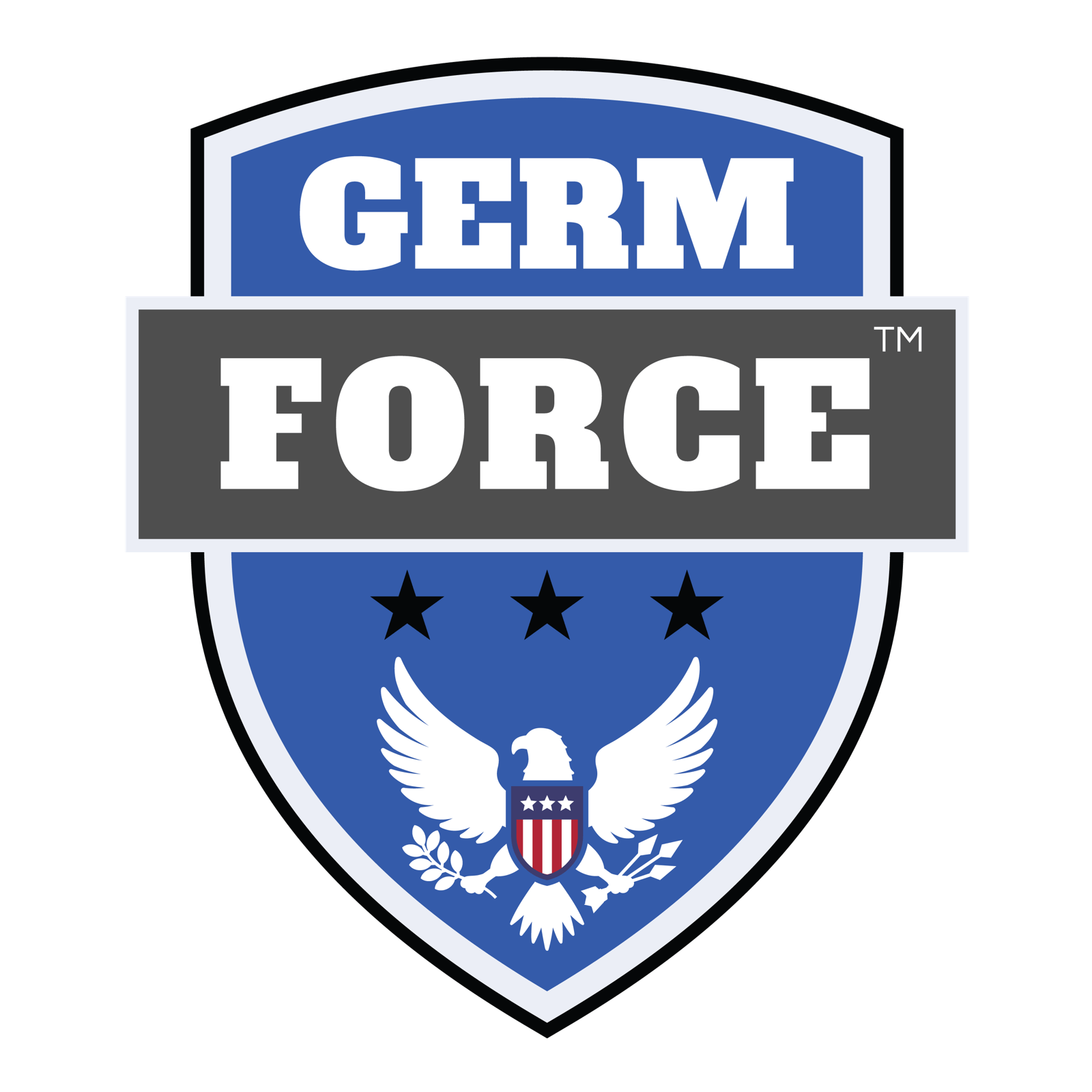 The Germ Force
